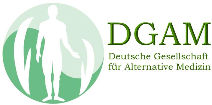 Logo DGAM
