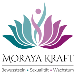 Moraya Kraft Logo für Mobilgeräte